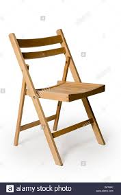 Single Fold Flat Wooden Chair: Colour Image Shot On White Back ... Yescom Portable Pop Up Hunting Blind Folding Chair Set China Ground Manufacturers And Suppliers Empty Seat Rows Of Folding Chairs On Ground Before A Concert Sportsmans Warehouse Lounger Camp Antiskid Beach Padded Relaxer Stadium Seat Buy Chairfolding Cfoldingchair Product Whosale Recling Seatpadded Barronett Blinds Tripod Xl In Bloodtrail Camo Details About Big Black Heavy Duty 4 Pack Coleman Mat Citrus Stripe Products The Campelona Offers Low To The 11 Inch Height Camping Chairs Low To Profile