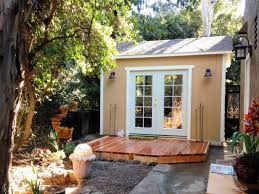 Tuff Shed Home Depot Cabin by Design Inexpensive Classic Tuff Shed Homes For Your Adorable Home