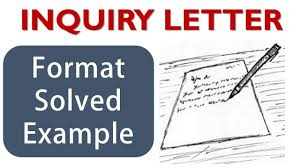 Ways To End A Letter Of Complaint