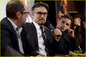 Cast Of Halloweentown by Jamie Bell U0027s U0027fantastic Four U0027 Director Explains Why He Was Cast As