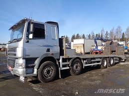 Used DAF CF85.380 Koneenkuljetus Ritilä Lavetti Winch Trucks Year ... Cheap Price Right Hand Drive Small Roll Back Tow Truckstow Truck 1999 Freightliner Fl80 Winch Truck For Sale Sold At Auction Builds Modifications Bed Swaps Nix Equipment Trucks For Sale New Used Car Carriers Wreckers Rollback Winch Trucks For Sale 2007 Kenworth C500b Winch Sales Inc Renault R385_flatbed Trucks Year Of Mnftr 1993 R Peterbilt 379 Oil Field On In Texas Toy Loader Mount Discount Ramps 2014 Peterbilt 388 Fsbo Classifieds