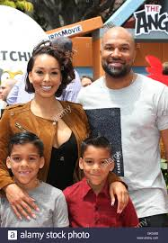 The Angry Birds Movie' LA Premiere At The Regency Theater ... Basketball Wives La Star Gloria Govan And Matt Barnes Split Thegrio Attends The 2013 Espy Awards At Nokia Watch Blasts Over Her Not Letting Him Derek Fisher Allegedly Attacked By For Dating React To 2 Billion Clippers Sale Get Into Violent Scuffle Ex Makes Mothers Day Post With Exwife Fought Protect His Kids Exclusive Laura On Sister You Cant Update Heres How Are Shooting Down Harrison Ford Photos 42 Pmiere After Lvefanciicom Forged Nba Husbands