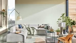 wohntrends 2020 44 beispiele wie sie das wohnzimmer nach