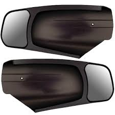 CIPA Custom Mirrors - CIPA - Tow Mirrors - Camping World Sun Visor Extender Car Extension Miles Kimball Chevy Silverado 1500 Extendable Towing Mirrors Jr West Coast Ford Truck Enthusiasts Forums Brents Travels Do You Need Extended On Truckcamper Mirror Extenders Fresh Tow Which To Design Ideas Dodge Truck Mirror Exteions 28 Images Universal Clip On Towing Hcom 2pc Universal Clipon Trailer Side Exteions Dodge Ram 092018 Snapon K Source 80710 Suppliers And Manufacturers At Alibacom Amazoncom Fit System 81850 Snap Zap Pair 2015