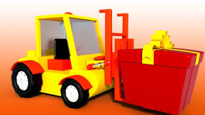 Construction Trucks Videos – Kids YouTube New Video By Fun Kids Academy On Youtube Cstruction Trucks For Old Abandoned Cstruction Trucks In Amazon Jungle Stock Photo Big Heavy Roller Truck Flatten Soil A New Road Truck Video Excavator Nursery Rhymes Toys Vtech Drop Go Dump Walmartcom Dramis Western Star Haul Dramis News Photos Of Group With 73 Items Tunes 1 Full Video 36 Mins Of Videos Kids Bridge Bulldozer Cat 5130b Loading 4k Awesomeearthmovers Types Toddlers Children 100 Things Aftermarket Parts Equipment World