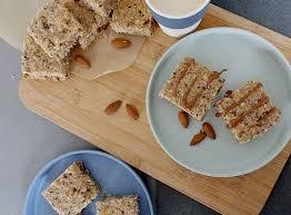 gesunde frühstücksschnitten 11 leckere frühstücksideen für