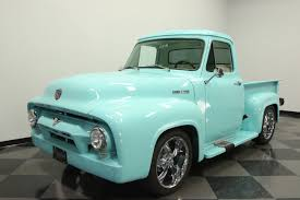 Restored 1954 Ford F 100 Custom Truck | Custom Trucks For Sale ... Ford F1 Wallpapers Vehicles Hq Pictures 4k Wallpapers Custom Trucks News Of New Car 2019 20 Tuscany Gullo Of Conroe Lift Kitluxury Discovery Sales Humboldt Motorn 1961 Swb Unibody Pickup For Sale At Wwwmotorn For Sale Check Out This Lifted 2017 2015 F150 Top Release F250 Xlt Crew Cab Diesel Finchers Texas Best Auto Truck In Houston The Biggest Diesel Monster Ford Trucks 6 Door Lifted Custom Youtube Sold 2018 Gasoline 22ft Food 185000 Prestige Kentwood And