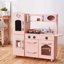 Amazon.com: Teamson Kids - Retro Wooden Play Kitchen With ... Mackenzie Lunch Bags For Girls Pottery Barn Kids Youtube My Sweet Creations Retro Kitchen Rare Pink 3 Pc Melamine Mixing Bowls Set Im A Giant Challenge Getting Started Warm Hot Chocolate Play White High Back Ding Chairs Bedroom Ttourengirlroomdecorpotterybarnkids Finley Table Black Friday 2017 Sale Deals Christmas Its Written On The Wall Tutorial Kid Sized Awesome Collection Of Mini Makeover With Appeal On