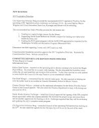 CITY COUNCIL AGENDA Used 2017 Toyota Tundra Platinum Near Lynden Wa Northwest Honda Bandai Volkswagen Bus Vintage Toy Car 60s Japan Friction Tin Made In Truck Toys Inc Automotive Parts Store Sedrowoolley Washington Santa Claus Makes Special Stop Skagit County Local News City Council Packet Page 1 Of 56 Pokemon Petite Pals House Party Pikachu Playset Tomy Ebay 22 Ft Coleman Bumper Tow Trailer 30 5th Wheel Transport B3 Considering Rate Increases For Garbage Recycling Top 25 Clear Lake Rv Rentals And Motorhome Outdoorsy Ford Shelby Corvette Mopar Anniversary Collection Series 5 164