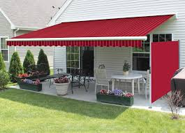 Exterior Solar Shade Photos | Solar Shade Pictures | Aristocrat ... Retractable Awnings The Home Depot Plyler Doors Uv Protection Liberty Door Awning Nj Montgomery Shade Northern Virginia Premier A Hoffman Co Canopies Baltimore Maryland Sunrooms Manufacturer Betterliving Aristocrat New Castle County Why Make Sense Ss Schmidt Siding Window Mankato