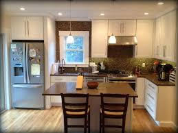 Lily Ann Cabinets Complaints by Best 25 Wholesale Cabinets Ideas On Pinterest Kitchen Cabinets