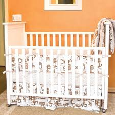 Bratt Decor Joy Crib Conversion Kit by Bratt Decor Baby Cribs And Furniture Assembly Instructions