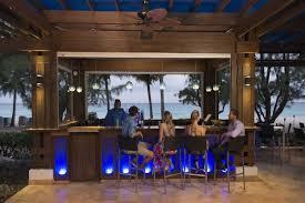 El Patio Restaurant Ponca City Ok by Dining In Barbados Pure Ocean