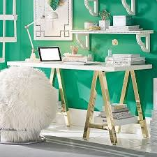 19 best desks images on pinterest home offices bedroom desk and