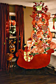 Raz Christmas Decorations 2015 by 30 Best Images About Xmas 2015 On Pinterest