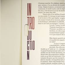 bureau ville la grand 36 best stuart images on typography career and