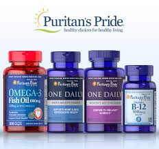 Puritans Pride Coupons - 1 Hot Deals November 2019 What Is Muscle Egg Www My T Mobile Ram Deals Online At Collegiancom 1 Muscleegg Liquid Egg Whites Powder Flavored Coupons Bulksupplementscom Pumpkin Pie Protein Bread Pudding Muscle Free Shipping 25 Bonus For A Limited Time Off Board Breefs Coupons Promo Discount Codes Kids Dragon Bath Bombs 3pc Good Clean Fun Smith 20 Pharm Promo Codes Black Friday Home Maker Grill Great Food With Your Health In Myos Canine Formula Advanced Rehabilitation