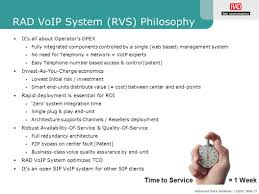 Legacy And Voice Over Packet Switched Networks Presented By: Amir ... Voistel Gsm Ip Pbx Ppt Video Online Download Call Center Solution Reliable Technologies Shipfrea Portable Small Business Office Commercial Voice Patent Us280043725 Method For Placing Voip Calls Through A Web Plivo Use Case Web Based Youtube Be Provider Complete Asterisk Real Time Communication Advisor Lianjou Tsai The Pabx Or Hosted Vs Onpremises Phone Systems Digium Cloud Based System Business Enterprise 8 Best Onpremise Images On Pinterest Big Data Jps Intoperability Solutions Radio