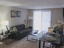 2 Bedroom Apartments Lowell Ma by Lowell Ma Apartment Rentals Cabot Crossing Apartments Lowell