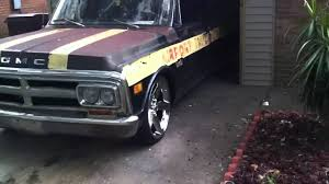 1972 Gmc Sierra Bagged - YouTube 1970 Gmc Truck The Silver Medal Hot Rod Network 1972 Pickup Youtube 7616 Best Chevy Images On Pinterest Engine And Motor Engine 72 Old Chevytrucks Classic Parts Shopping Cart Lot 93n Pickup For Parts Vanderbrink Auctions 1968blue Chevy S10 Truck The World Is Money 19472008 Accsories Lmc Sierra Grande Michael G Best 25 Gmc For Sale Ideas Trucks