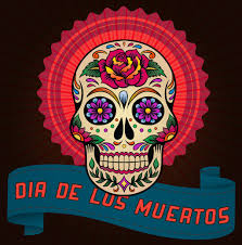 Spanish Countries That Celebrate Halloween by Origins Of Halloween And The Day Of The Dead Hispanic Network