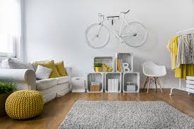 fahrrad wandhalterung die perfekte aufhängung für dein