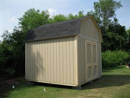 Menards Storage Shed Plans by Yard Barn Sheds Curtiss Coops And Yardbarns