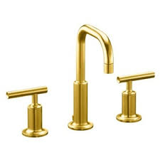 Menards Gold Bathroom Faucets by Gold Bathroom Sink Faucets Home Design Home Design