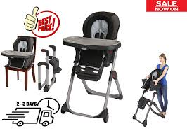 Graco 1852648 DuoDiner LX High Chair - Metropolis Carseatblog The Most Trusted Source For Car Seat Reviews High Chair Brand Review Mamas And Papas Baby Bargains Graco Table 2 Boost Highchair In 1 Breton Stripe Babys Ding Convient Color Block Soft Comfy Best Australia 2019 Top 10 Buyers Guide Tea Time Balance Act Fit Rittenhouse This Magnetic High Chair Has Some Clever Features But Its Hello Registry Awe Slim Spaces Alden 1852648 Duodiner Lx Metropolis