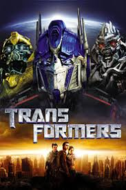 Transformers YIFY Subtitles