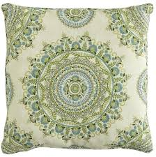Pier One Decorative Pillows by Furniture Sleeper Sofas Splendid Modern Excerpt Throw Pillows For