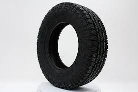 Amazon.com: Toyo Open Country A/T II Radial Tire - 265/65R17 110T ... Toyo Tires Bj Baldwins Recoil 3 Sasquatch Hunter Coub Gifs Open Country Mt Grizzly Trucks New R888r Ultra High Performance Jdm Shenigans Ken Blocks Gymkhana Ten F150 Hoonitruck Presented By Allterrain Tire Field Test Journal Proxes R888 Retrack Autocross Only Tire Stickers Com 195 Alinum Wheels M143 Tire Assembly For 8lug Ram 3500 37x1350r18lt Rt Rugged Terrain 351270 Review Monster Energy Drink Toyota Trd Race Truck At Long Beach 252300 Proxes T1 Sport 23540zr17 94y Jegs Ht Road Trend