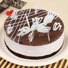 paramount cocoa cake cake delivery chennai order flower