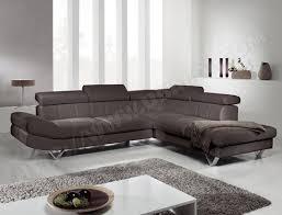 ub design canapé 16 best salon et déco images on cher canapes and alt