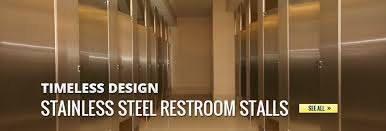 Bathroom Stall Dividers Edmonton by All Partitions Bathroom Partitions U0026 Toilet Stalls For Restrooms
