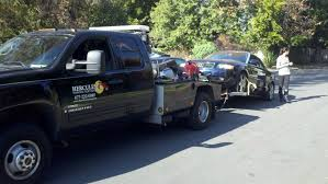 Herculestowingservices | Just Another WordPress.com Site How To Open Your Car Door Without A Key 6 Easy Ways Get In When Grrr I Just Locked My Keys Little 2006 Kia K2700 Diesel Cadian Towing Ottawa Call 6135190312 Locked Out Of Locking Kids In Linkedlifescom Julian Locksmith Busy Bees Locks Keys 92036 Home Arc Service Locksmiths 20 Gateswood Dr St San Diego Ca Get Your Out Of Ford F250 Youtube Bmw 325i Cartrunk