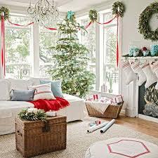35 bastelideen für fenster weihnachtsdeko wohnzimmer