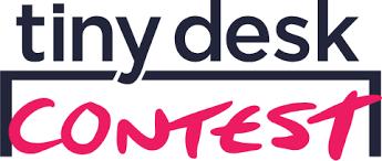 2018 Contest Open Page Tiny Desk Contest