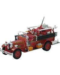 Signature Models 1931 Seagrave Fire Truck (colour May Vary) Model Car Motor Vehicle Scale Models Fire Truck Png Download Mercedes Actros Fire Truck 3d Cgtrader Kids Vehicles116 Rescue Fighting Models With Cheap Colctible Find Buffalo Road Imports St Louis Ladder Fire Ladder Trucks Standard Fort Garry Trucks My Code 3 Diecast Collection Seagrave Rear Mount Ladder Library Vehicles Transports Firetruck 2 Model 157 Red Alloy Car Toys 1964 Zil 130