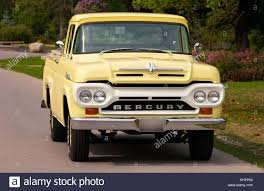 1960 Mercury M 100 Pickup Truck Stock Photo: 165689219 - Alamy Sackrider Auctions 1949 Ford Mercury M47 Ton Pickup Truck Gl Fabrications 1955 Pickup For Sale Classiccarscom Cc894980 Hemmings Find Of The Day 1947 Daily Hot Rod Network Pick Ups M100 71968 Home Facebook 1948 By Ken Morris Digital Photographer Rm Sothebys 1953 The Andrews Collection Derelict Farm Truck Returns Like New Driving An Old Up Youtube 1951 M3 Wicked Garage Inc This Is Built Cadian Tough Fordtrucks