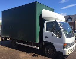Isuzu NPR 70 6.2 Tonne Box Truck | In Newcastle, Tyne And Wear | Gumtree 2015 2016 Isuzu Npr Xd Refrigerated Box Trucks Bentley Truck 2007 Lawn Truck For Sale 14 Box With Dove Tail Lawnsite 2000 Sale Grayslake Illinois 22425378 Youtube 2002 View Our Current Inventory At Fortmyerswacom 16 2014 Used Hd 16ft Lift Gate Industrial Crew Cab Mj Nation Van In Indiana For On Npr Phoenix Az Ocrv Orange County Rv And Collision Center Body Shop Npr United States 17087 2011 Body Trucks Pennsylvania