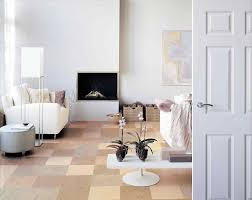 buy ceramic tile choice image tile flooring design ideas