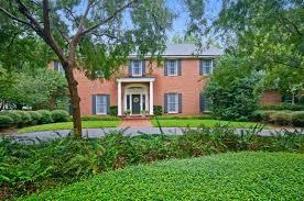Kims Storage Sheds Jacksonville Fl by Mandarin Real Estate