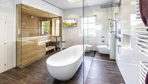 wellness zuhause genießen die badgestalter