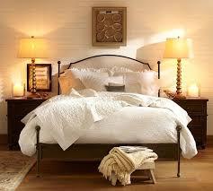 Pottery Barn Bedroom Furniture Webbkyrkan Sets Design Chic Wooden
