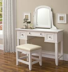 Bathroom Vanity With Built In Makeup Area by Furniture Section Stylish Bedroom Vanity Tables