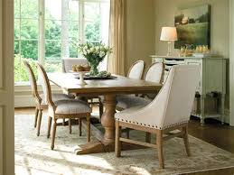 Farmhouse Style Dining Room Tables Furniture French