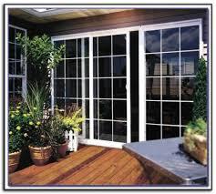 Menards Patio Door Screen by Sliding Patio Door Screens Home Design Ideas And Pictures