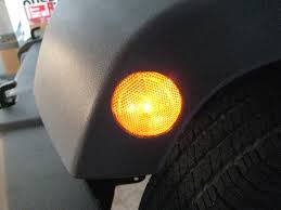 wrangler headlight bulbs replacement guide 048