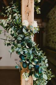 Shabby Chic Wedding Decorations Hire by 1062 Best Other Wedding Stuff Images On Pinterest Marriage